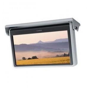 7_620_310_026_19_inch_LCD_premium_swivel_monitor