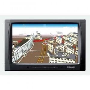 7_620_310_041_video_box_monitor