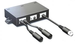 CO_CV_DIS_CS_MCR_Microphone_Switch