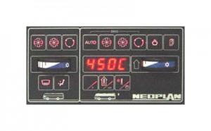 KR450C