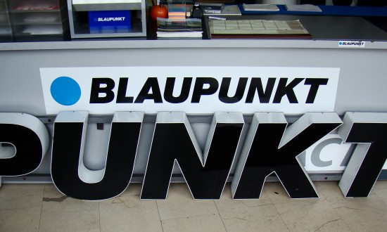blaupunkt-pal-elektronik